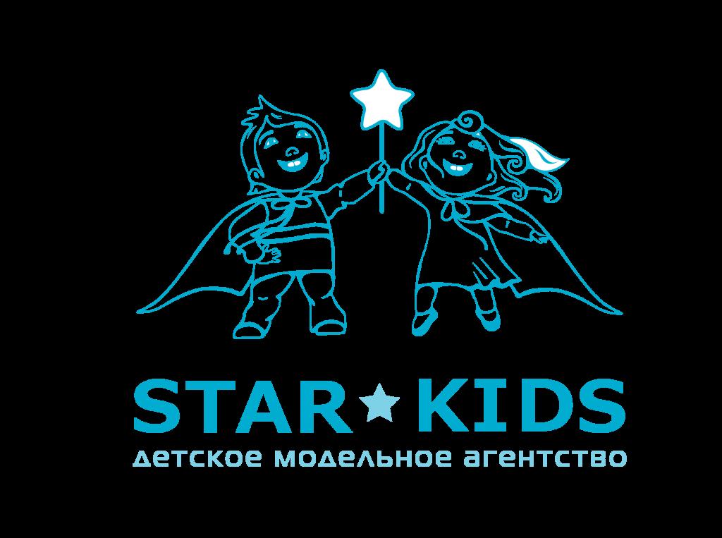 Модельные агентства для детей